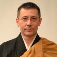 Gendo Roshi